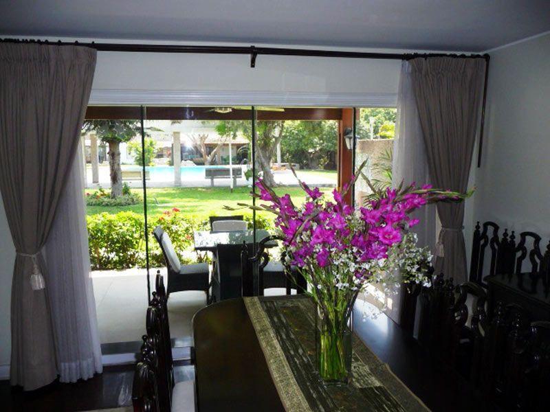 Alquiler Casa Condominio en Surco Casas, Condominios