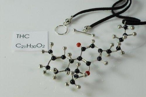 moleculas made by fimo - Hľadať Googlom