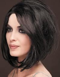 Les Must have cheveux de l'ann e 2013 | Extension de cheveux ... | Coiffure carré plongeant ...