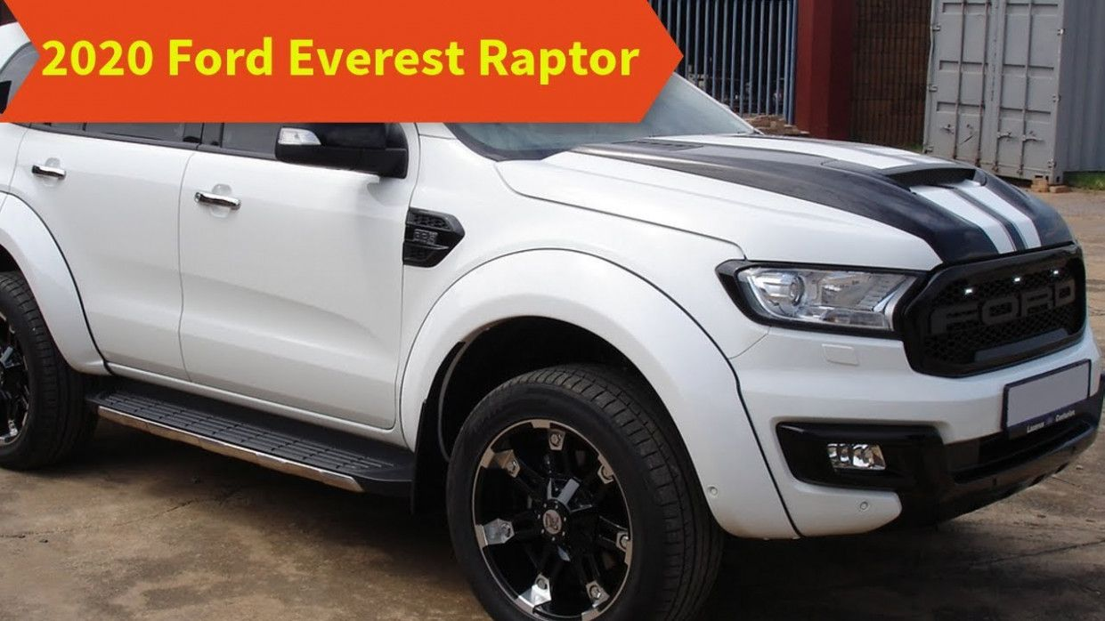 Ford Philippines Price List 2020 New Model And Performance Ford Philippines Price List 2020 Pleasant For You To Our Weblog With This Moment New Model Performance Cars Ford