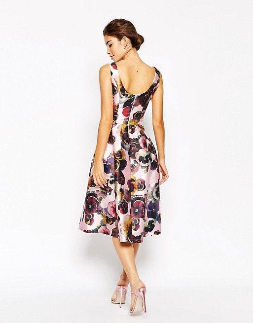 67108ec99b Discover Fashion Online