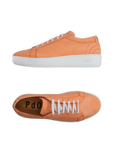 PANTOFOLA D'ORO Sneakers & Deportivas mujer CALRHk