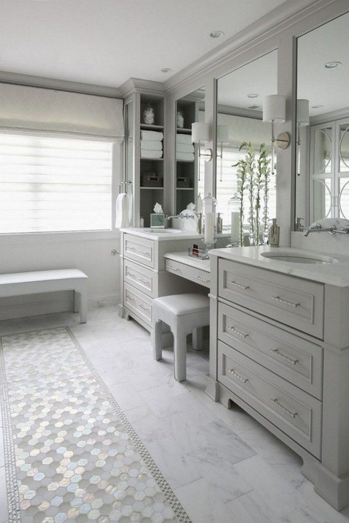 ✔44 looking for endless master bathroom ideas 39 images