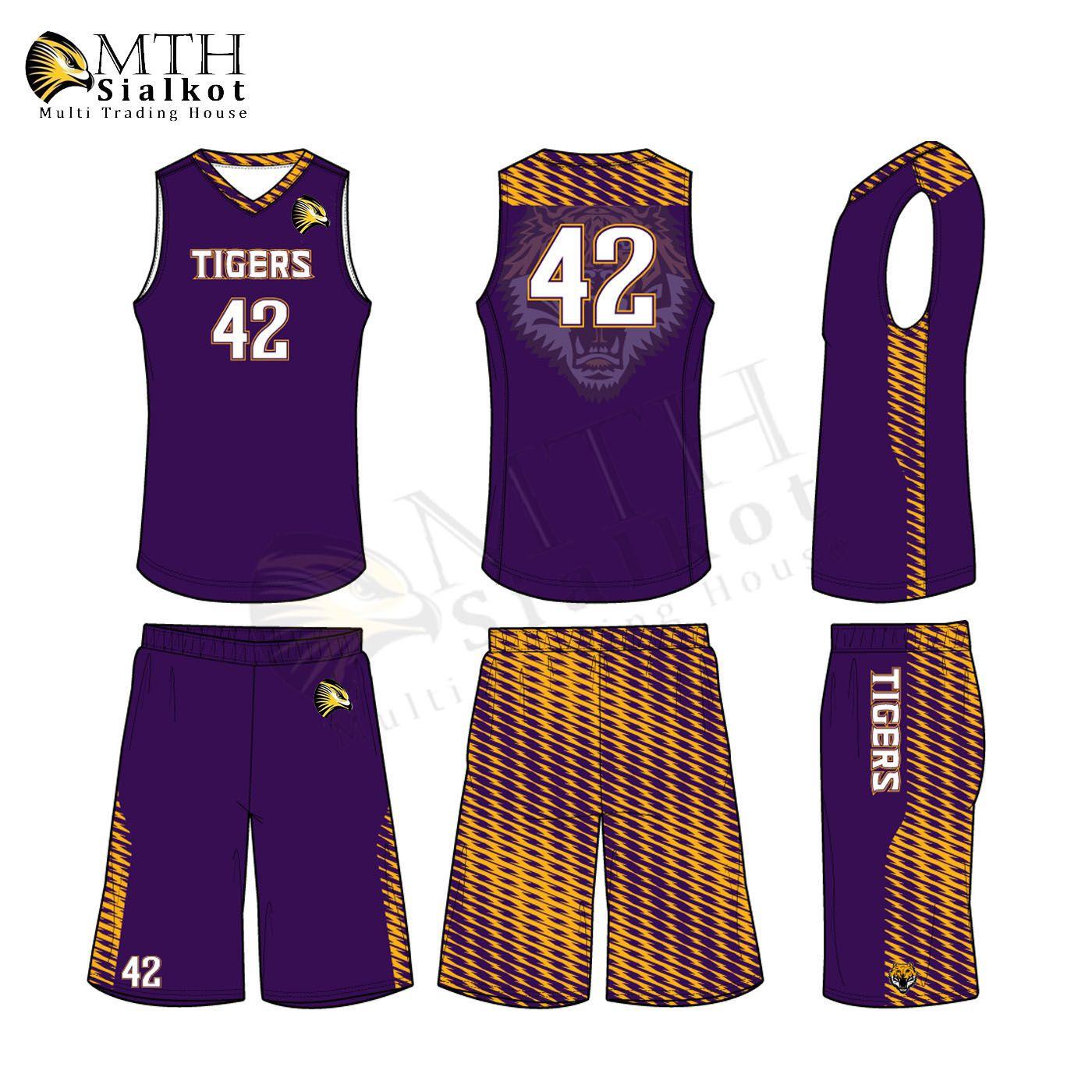 9a9c8e6bc496 Custom Sublimated Basketball Uniforms Order today basketball uniforms