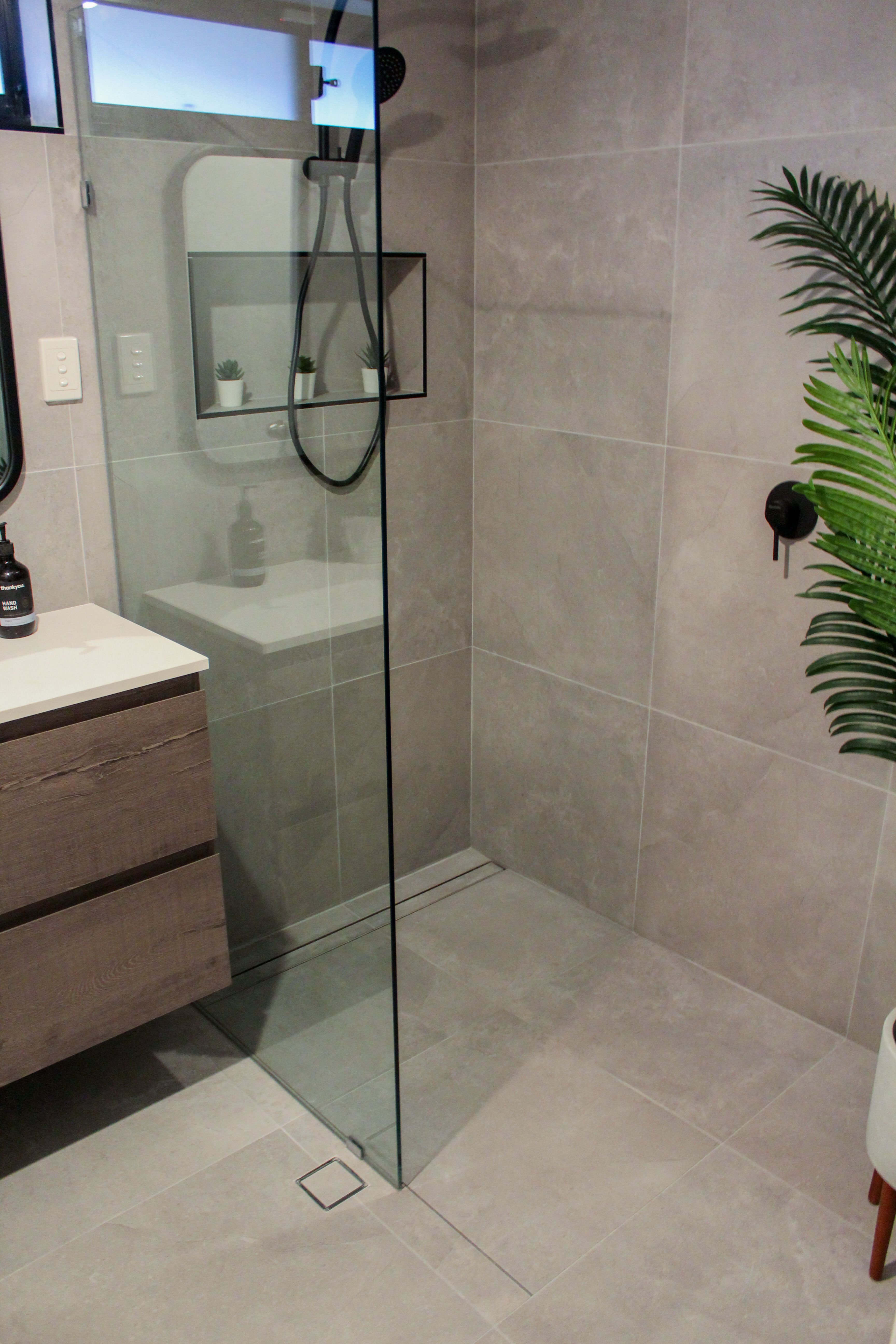 Panel Shower Childrens Bathroom Shower Black Shower Bathroom