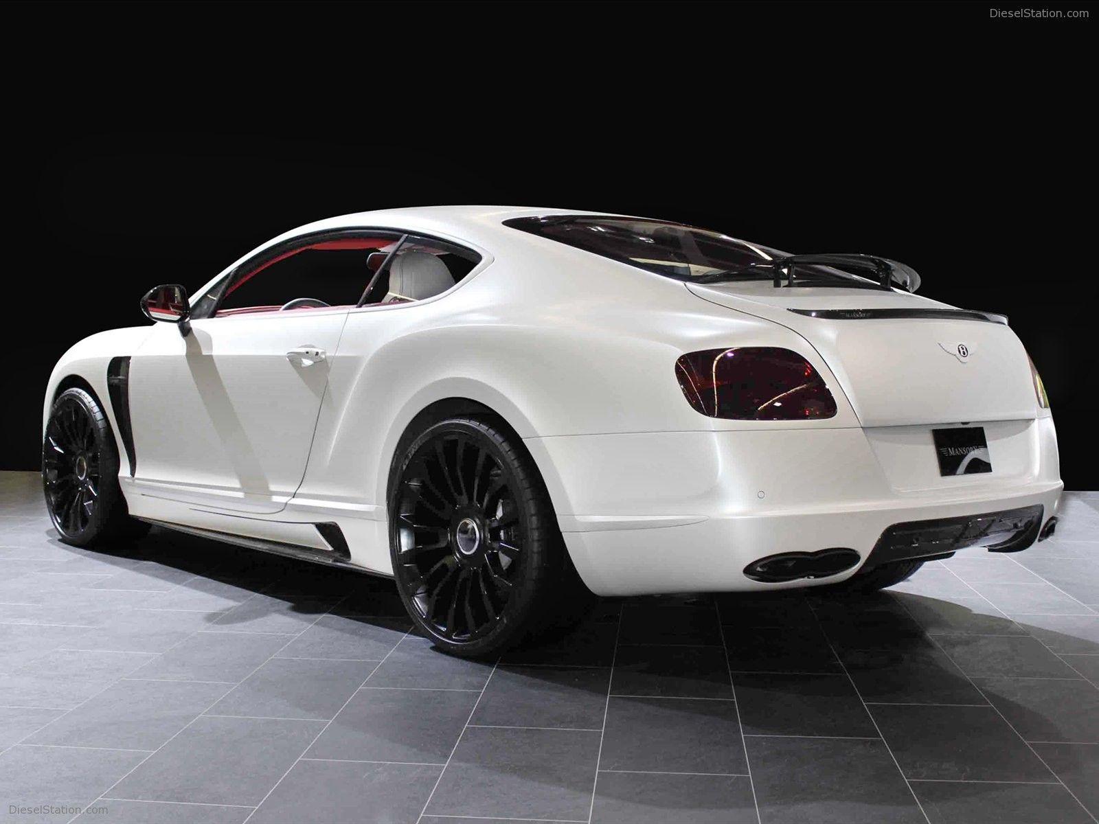 DelortaeAgency Drake in his Bentley Continental GTC droptop