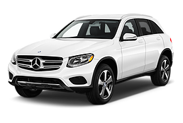 Disturbing Car Problems Could Be Delaying Your Office Meeting So Just Call Gh Mobil At 282 296 371 For I With Images Mercedes Benz Glc Mobile Auto Repair Mercedes Benz