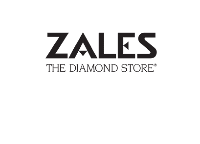 Zales Black Friday 2020 Ad Deals And Sales 30 Off On Jewellery In 2020 Jewelry Stores Zales Diamond Stores