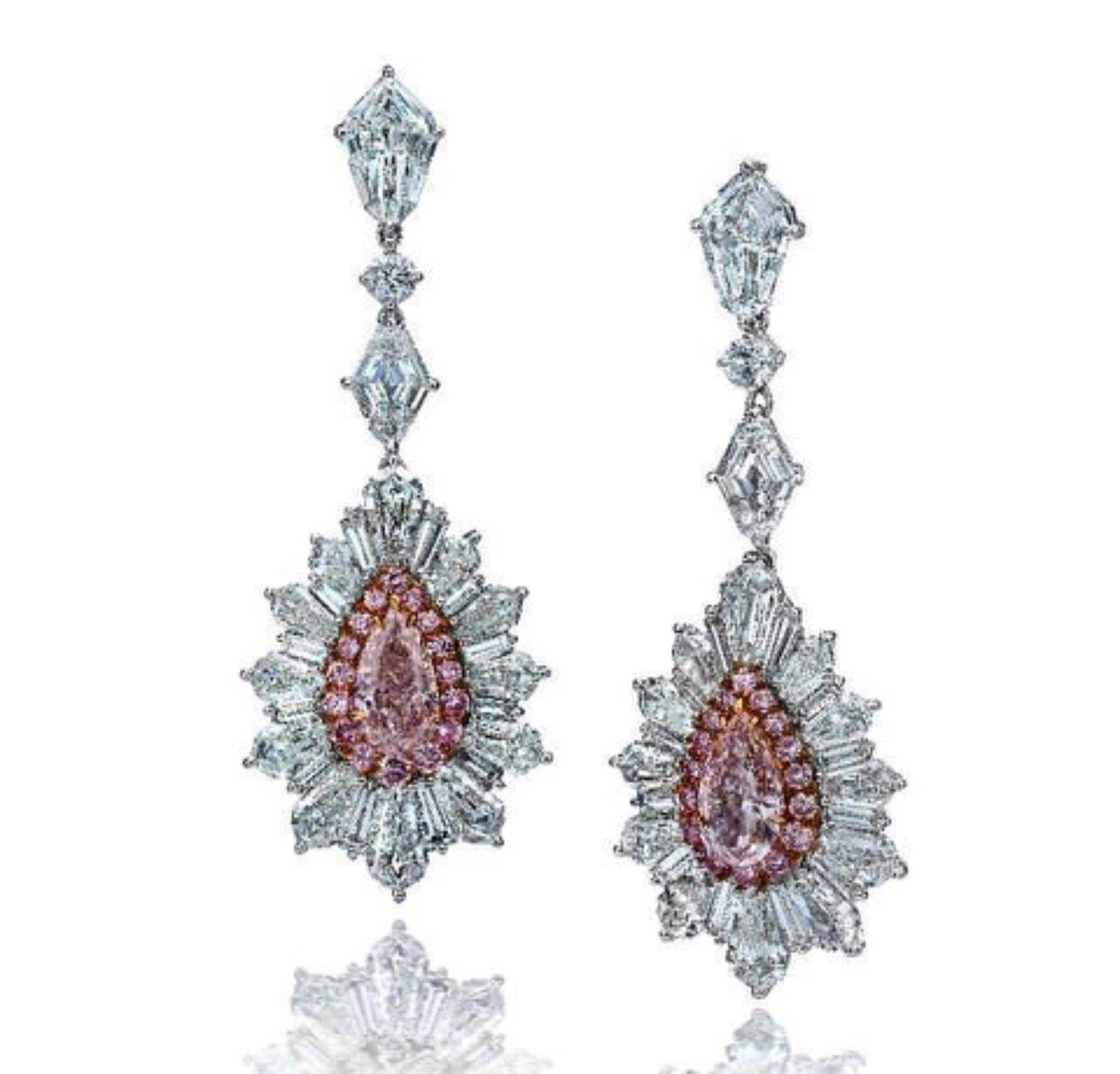 Pin by liza dinata on jewelry pinterest
