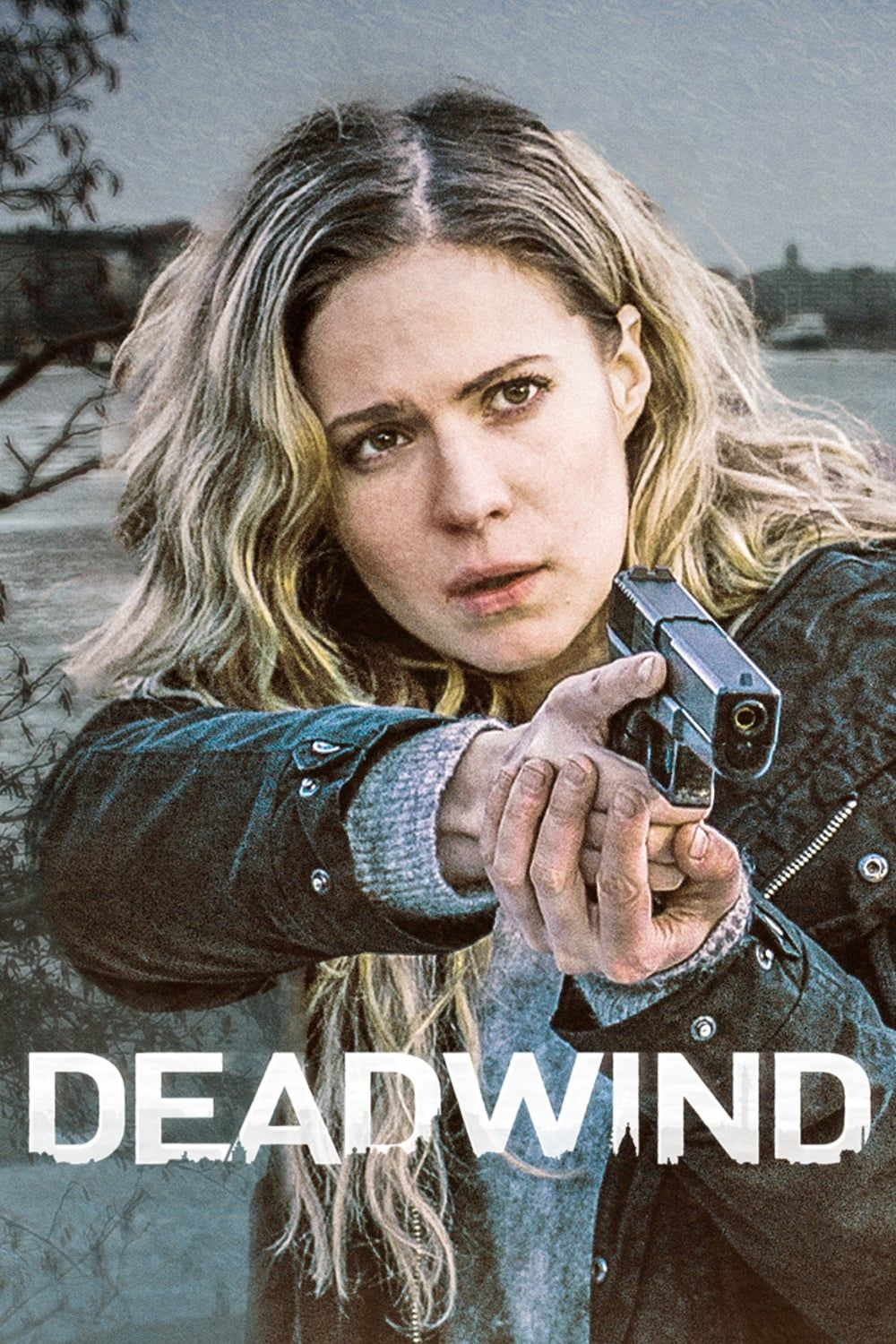 Assistir Deadwind Online Gratis Hd 720p Dublado E Legendado Tv