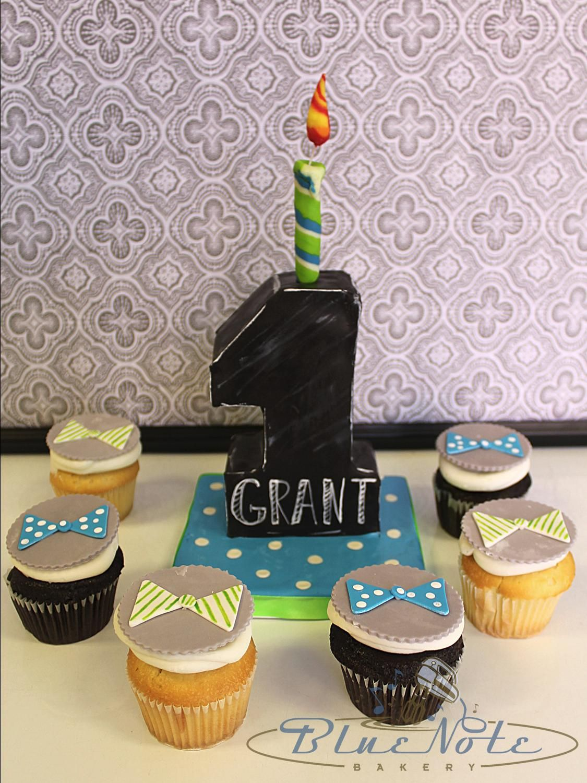 custom birthday cakes austin
