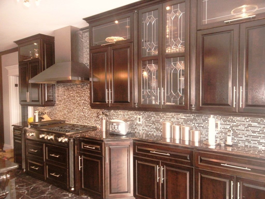 Custom Kitchen Cabinets Nl With Images Custom Kitchen Cabinets