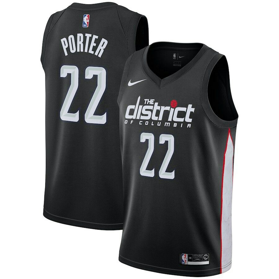 d2add48cb3a The Most Original NBA Jerseys of the Last 20 Years