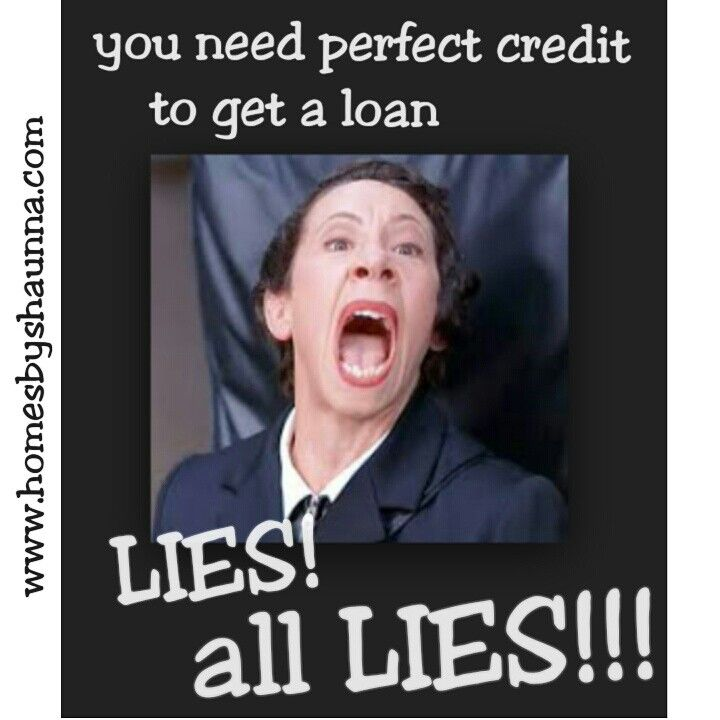 Lies Realtor Meme Funny Mortgage Humor Real Estate Memes Real Estate Quotes