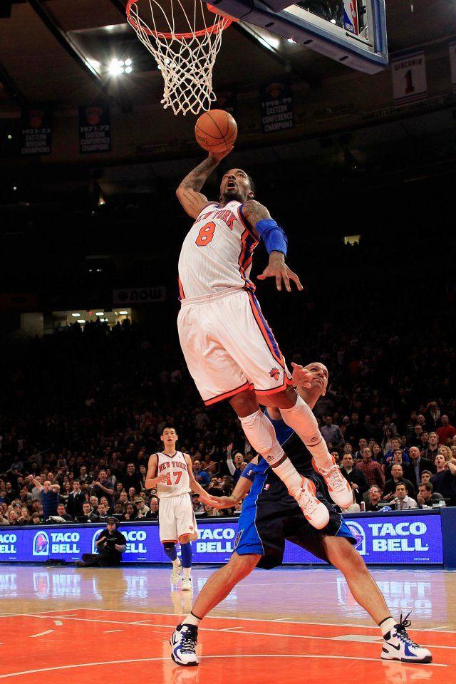 Nba Basketball New York Knicks: New York Knicks, Nba Basketball, Nba