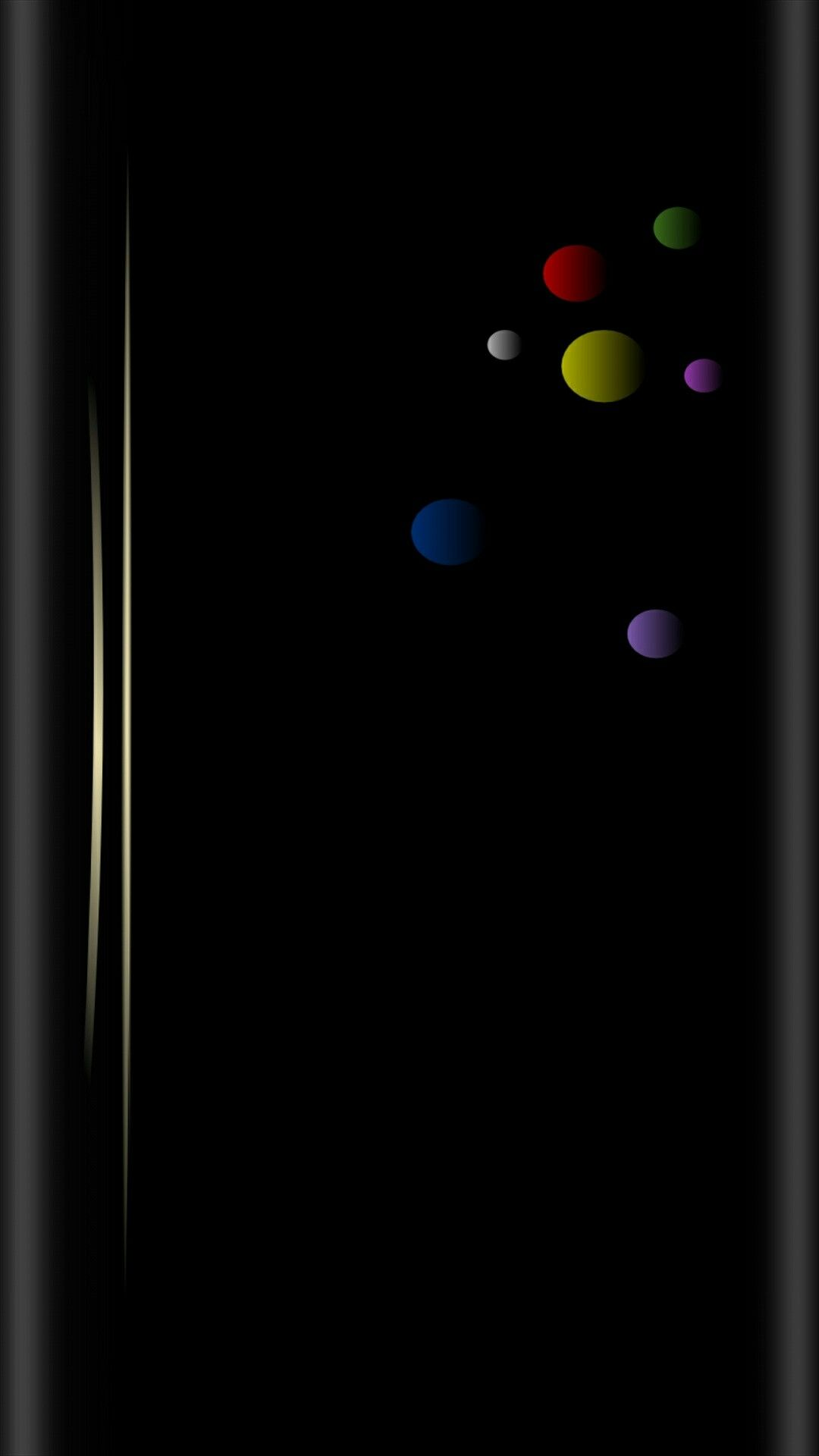 Samsung Iphone Edge Phone Telefon Hd Wallpaper Resim Duvari Renkler Resim