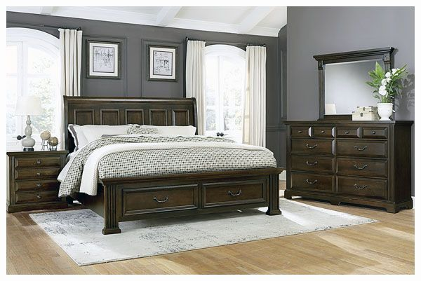 cool Vaughan Bassett for Well-Crafted Bedroom Furniture , Vaughan ...