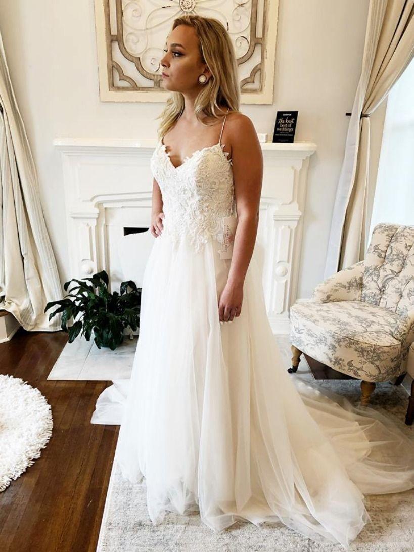 Engagement photos bridesmaid bridesmaid gown rose gold