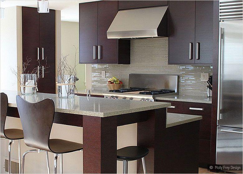 Best Light Brown Color Glass Brick Mosaic Tile Backsplash Com 400 x 300