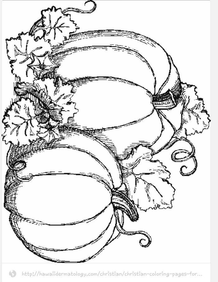 Fall harvest | art 2 | Pinterest | Pintura en tela, Florales y Fruta