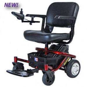 Roma Reno Ii Power Chair 990 Power Chair Chair Electric Wheelchair