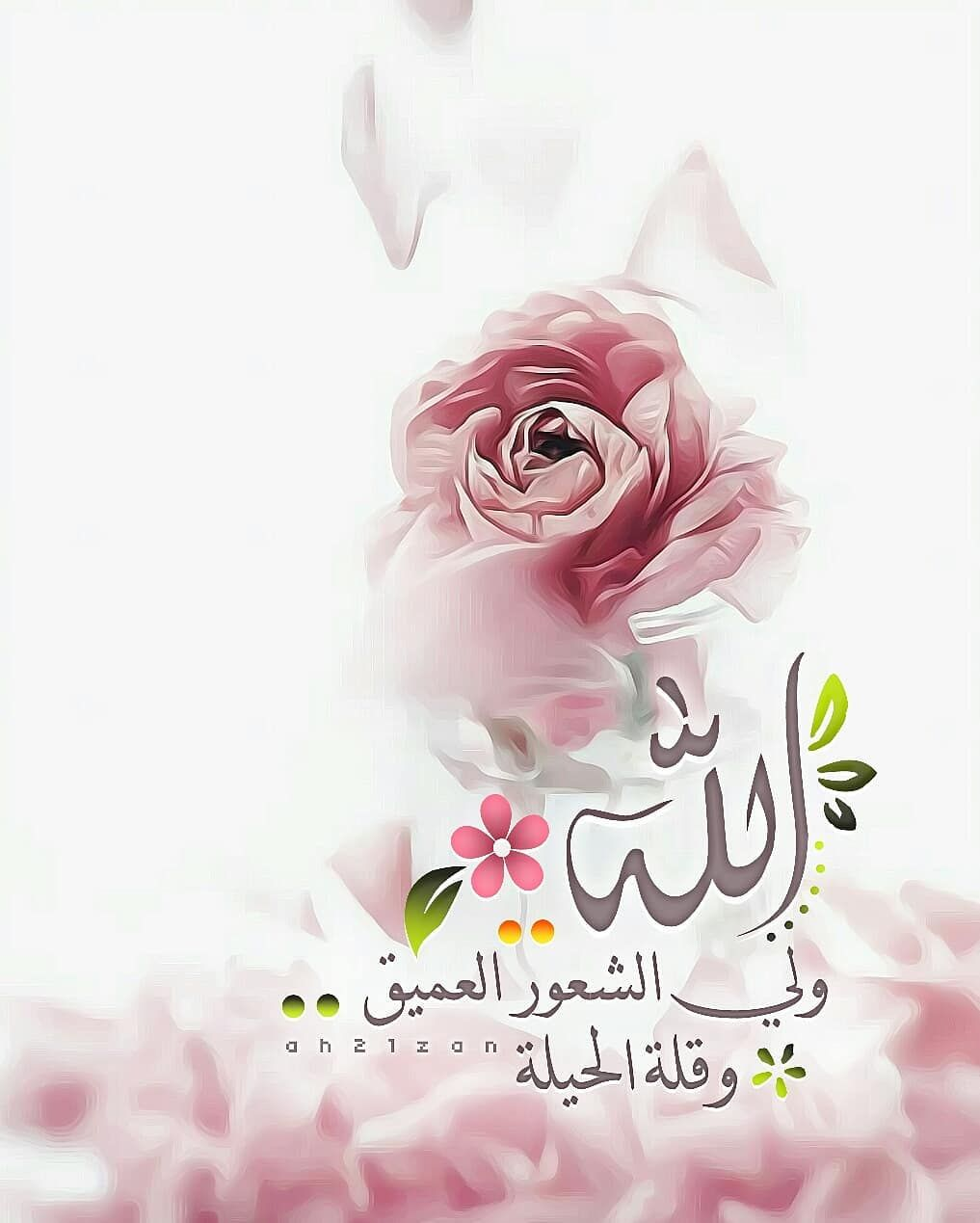اذ ڪر و ا ال ل هـ On Instagram الله ول ي الش عور العميق وقل ة الحيلة صدقة لأخي صباح الخير يارب