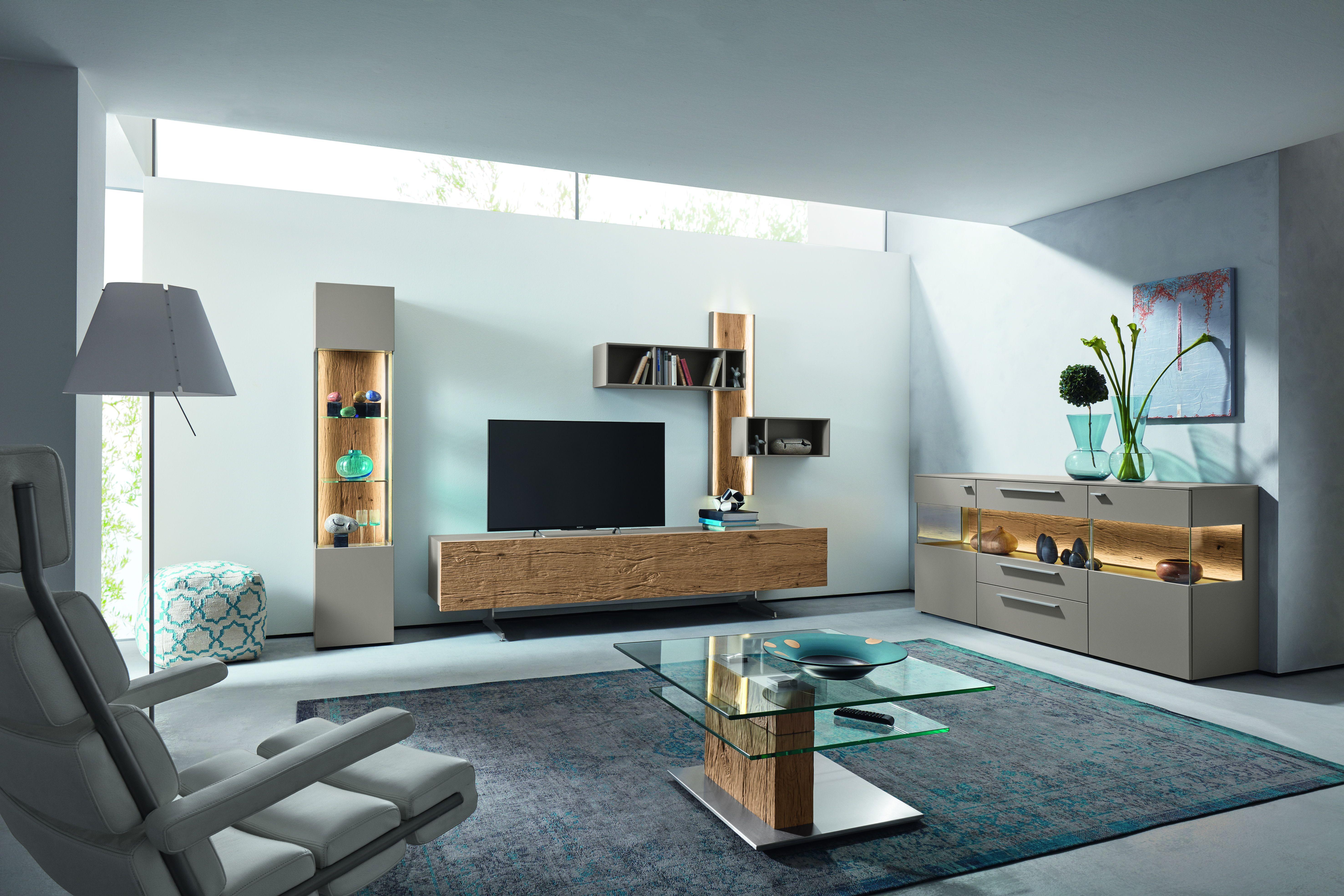 #möbel #madeingermany #furniture #gwinner #wohndesign #design #wohnzimmer  #livingroom Design Ideas