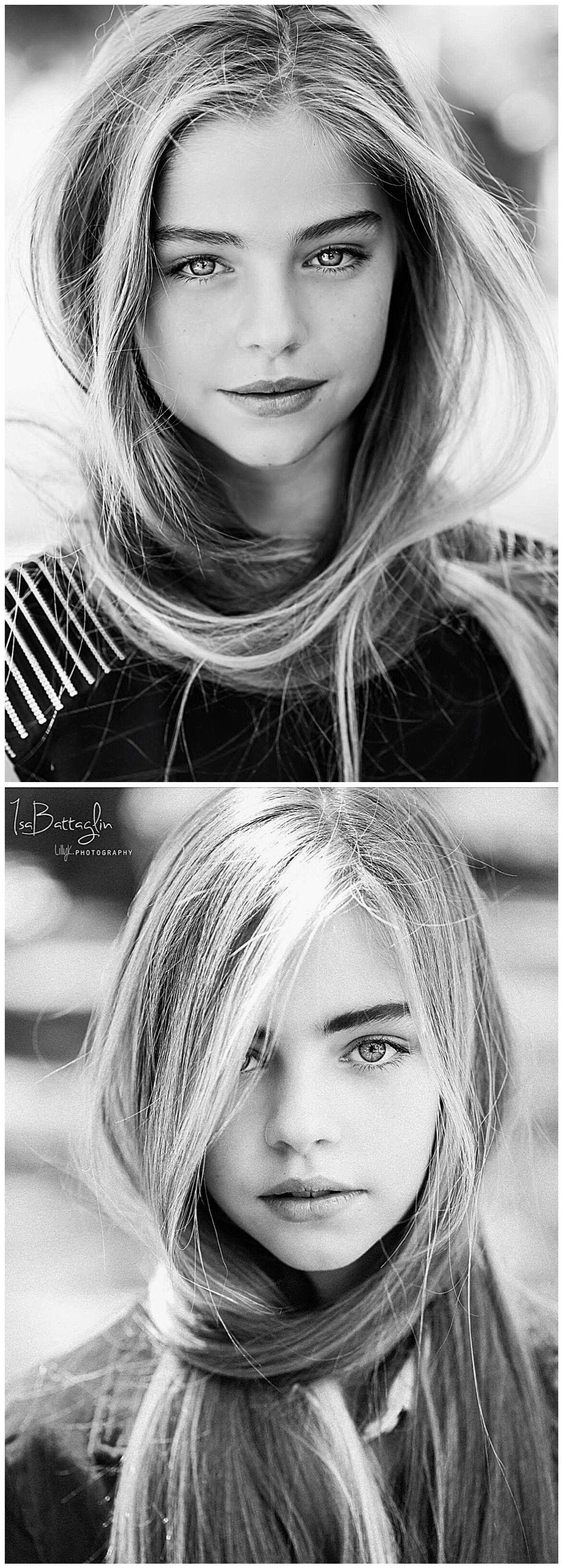 Jade Weber.