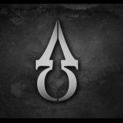 Alpha Omega Oc A Stir For Lifes Drink Alpha