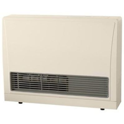 12 Best Natural Gas Wall Heaters Of 2020 Great For Your Home In Winter Season Wall Furnace Propane Furnace Natural Gas Wall Heater