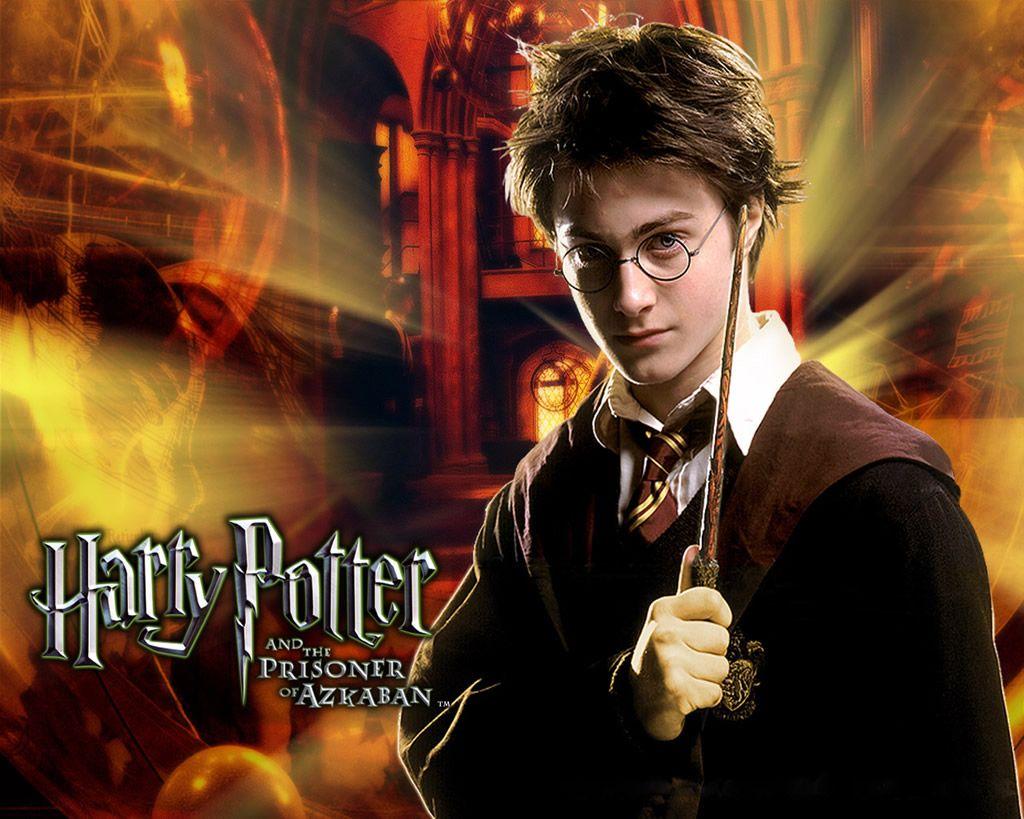 Phoenix User Harry Potter Complete Collection Download Harry Potter Parody The Prisoner Of Azkaban Harry Potter