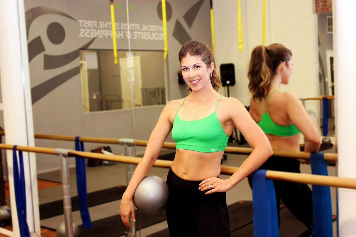 The 10 Best Pilates Moves For Flat Abs Glamour Flat Abs Workout Pilates Workout Workout Moves