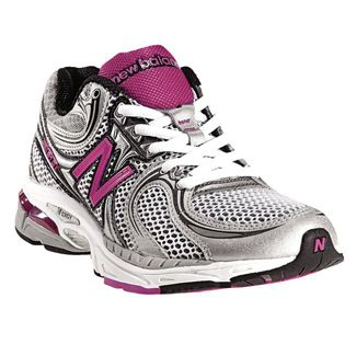 a66afcd30e New Balance 860 Women's running shoe - Great arch support for ...