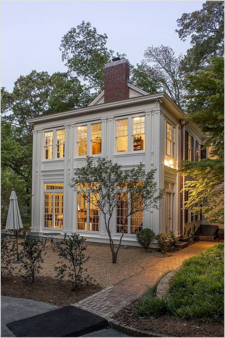 best rustic farmhouse exterior designs ideas also bloxburg home rh pinterest