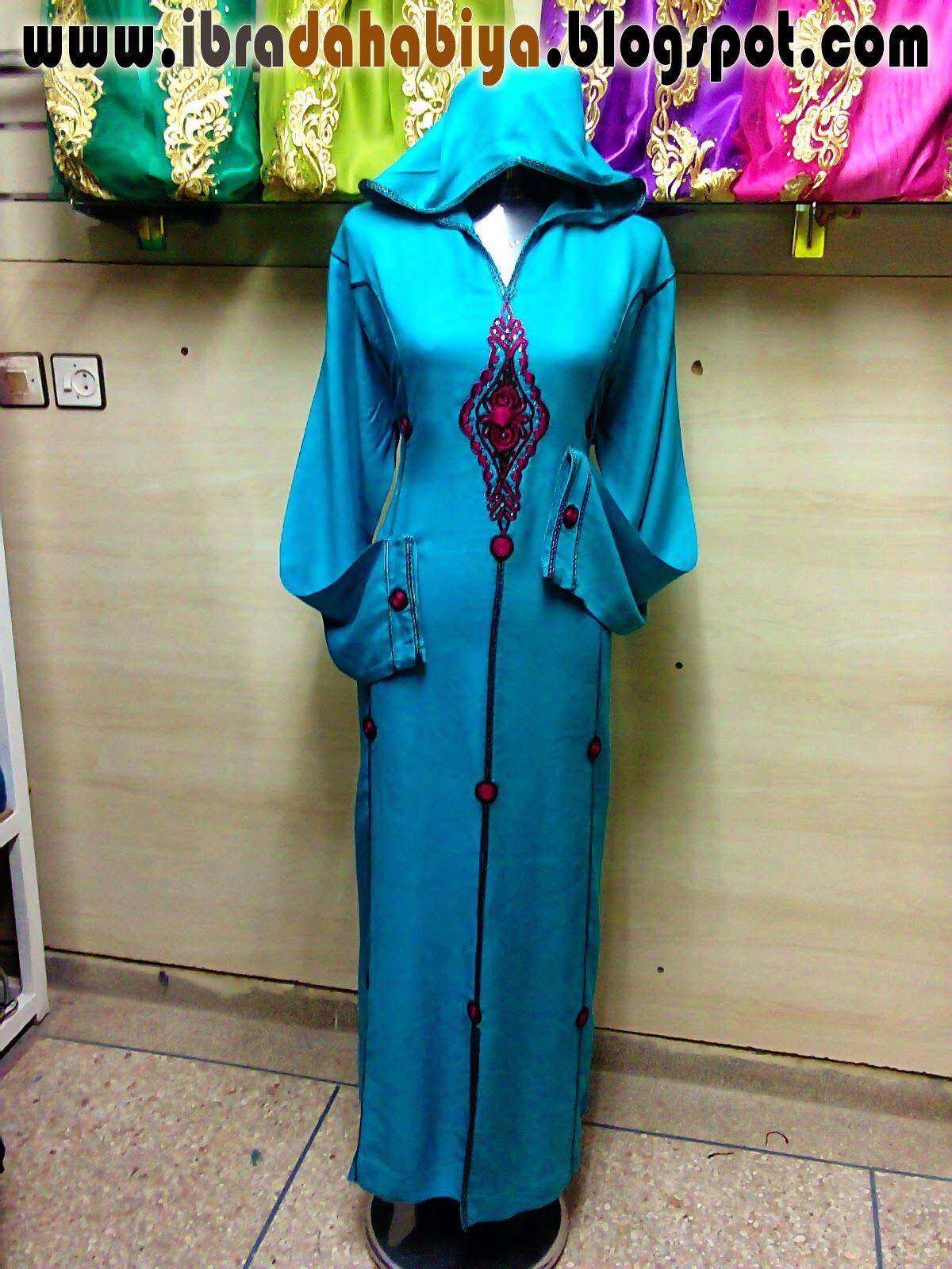 32 جلابة بخدمة المع ل م و الكابلي و الدولارات تحديت Fashion Dresses Cold Shoulder Dress