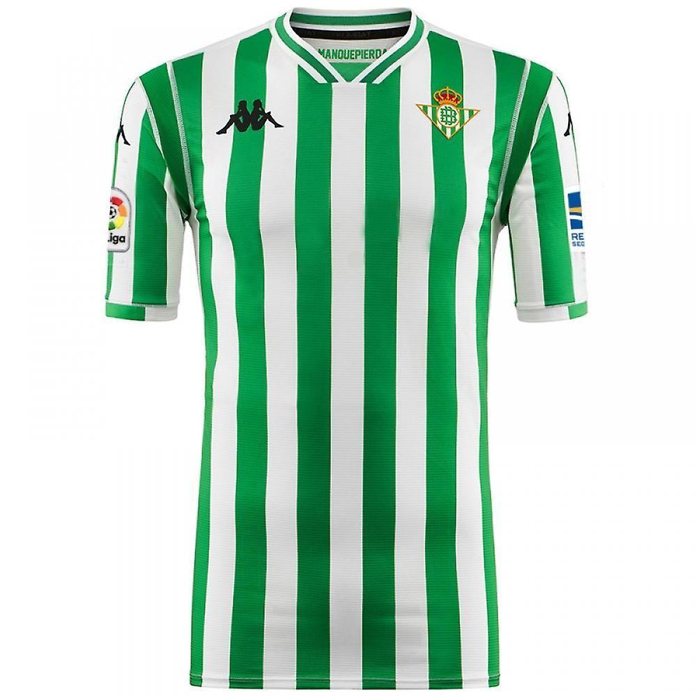 Os 85 Uniformes Mais Bonitos Do Mundo De Times E Seleções Camisetas De Futebol Camisas De Futebol Roupa De Futebol