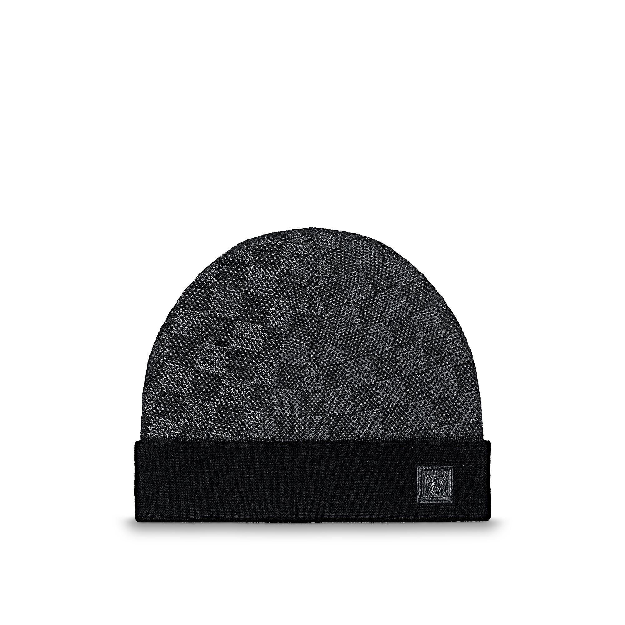 Descubra el Louis Vuitton Gorro NM Petit Damier a través de Louis Vuitton 125eff219c5