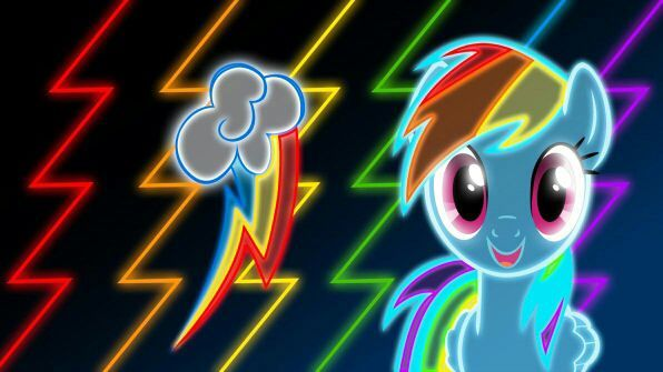 Mlp Rainbow Dash X Reader Mare Pegasus Getting To Know Rainbow Dash Chapter Four My Little Pony Wallpaper Rainbow Dash My Little Pony Pictures