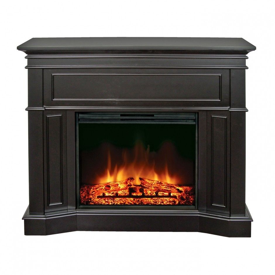 Fireplace Insert Ideas Previous Image Fireplace Pinterest Best Fireplace Inserts Lowes