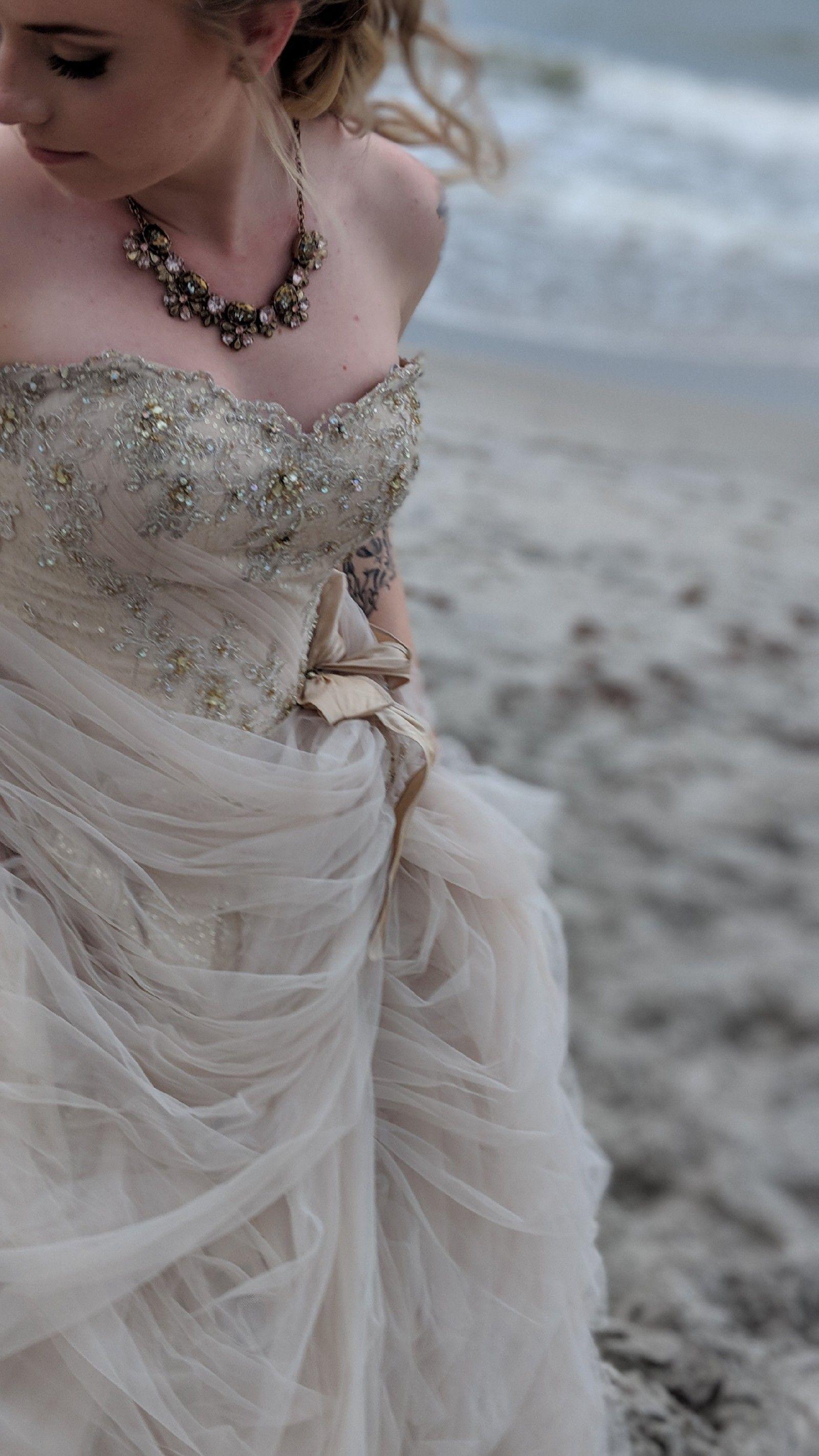 Ian Stuart Wedding Dress Wedding Dress Trends Ball Gown Wedding Dress Western Wedding Dresses