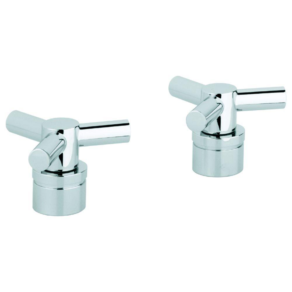 Grohe Faucet Warranty Canada
