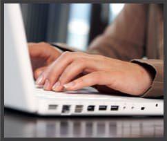 Content Writing for Dental Websites   Dental SEO and Website Marketing