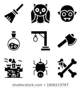 Stock Photo And Image Portfolio By Herra Siti Nurhasanah Shutterstock Icon Set Vector Icon Set Vector Icons
