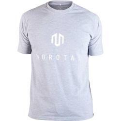 T-Shirts für Herren #fashionbasics