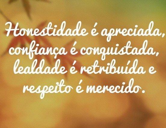 Bom final de domingo a toda nossa grande família RIBEIRO BRASIL. Que  possamos reunir forças c900d4a75743e