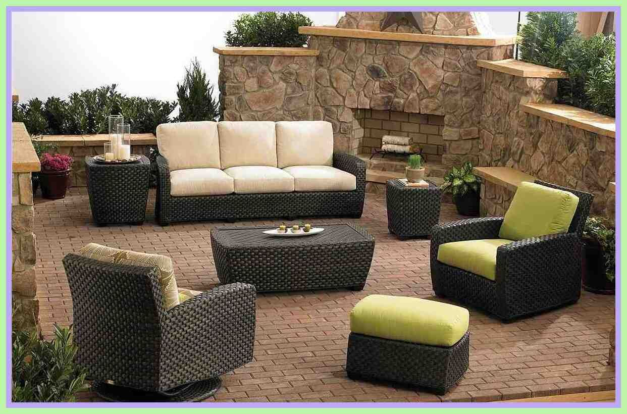 Pin On Patio Garden Ideas Photos