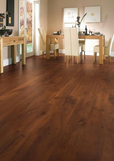 Cork Board Floors