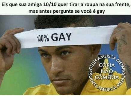 Opa gay