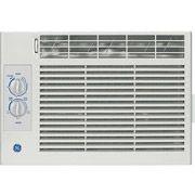 General Electric 5 000 Btu Window Air Conditioner Aet05lq Compact Air Conditioner Window Air Conditioner Air Conditioner Btu