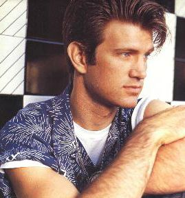 chris isaak black flowers переводchris isaak – wicked game, chris isaak wicked game скачать, chris isaak – wicked game перевод, chris isaak wicked game аккорды, chris isaak wicked game chords, chris isaak скачать, chris isaak wicked game tab, chris isaak wicked games, chris isaak life will go on, chris isaak wicked game слушать, chris isaak blue hotel, chris isaak black flowers перевод, chris isaak 2016, chris isaak – wicked game lyrics, chris isaak слушать, chris isaak wicked game минус, chris isaak википедия, chris isaak – lie to me, chris isaak blue hotel скачать, chris isaak last fm